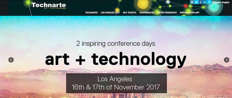 Technarte_2017