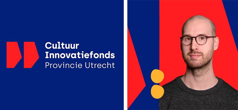 Cultuur innovatie fonds commissie lid